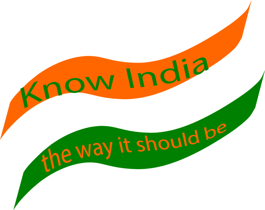 Know India